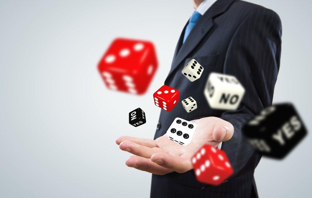 лечение на зависимост от хазарт