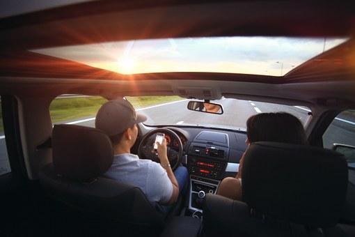 курсове шофьорски