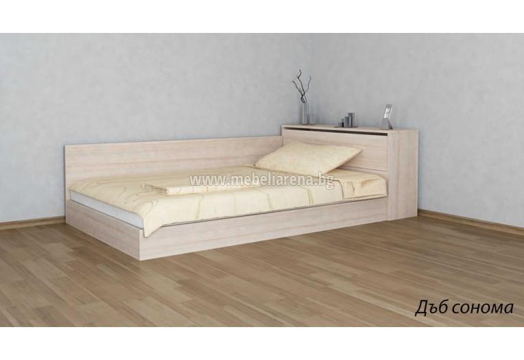 Легло Приста
