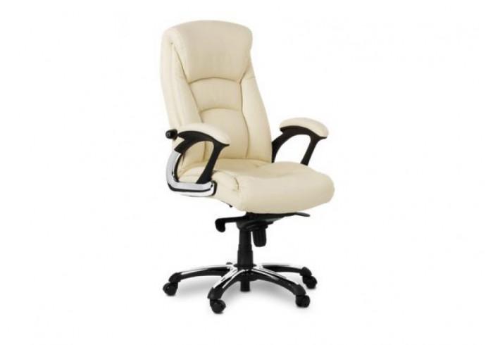 изгоден стол